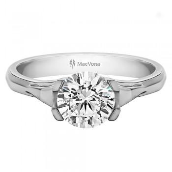 https://www.maevona.com/upload/product/A033-EOR-125WG.JPG