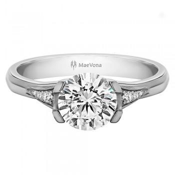 https://www.maevona.com/upload/product/A033-EOR-B88WG.JPG