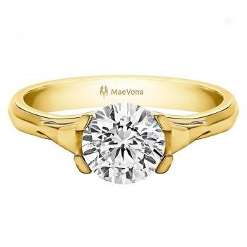 https://www.maevona.com/upload/product/A033-EOR-YG.jpg