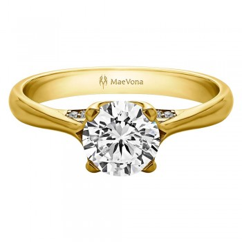 https://www.maevona.com/upload/product/A084-GLE-PV-B8-YG.JPG