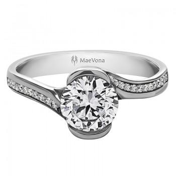 https://www.maevona.com/upload/product/maevona_A047-PER-PV-B8WG.jpg