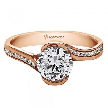 https://www.maevona.com/upload/product/maevona_A047-PER-RG.jpeg