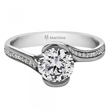 https://www.maevona.com/upload/product/maevona_A047-PER-WG.jpeg