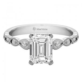 https://www.maevona.com/upload/product/maevona_A076-INV-EM-D85WG.JPG