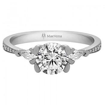 https://www.maevona.com/upload/product/maevona_B009-GAI-PV-RD-E85WG.JPG
