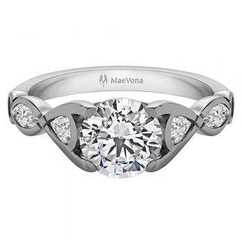 https://www.maevona.com/upload/product/mavevona_M012-VAL-H82WG.JPG