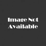 Earlston Round Center Engagement Ring